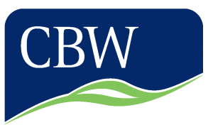 CBW master logo for CG