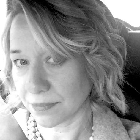 Jennifer Hodgson | artist | WITP Arts Organisation