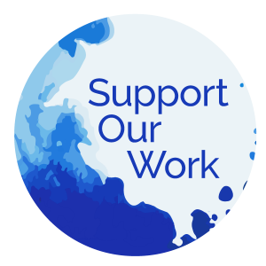 Button: Support WITP's work