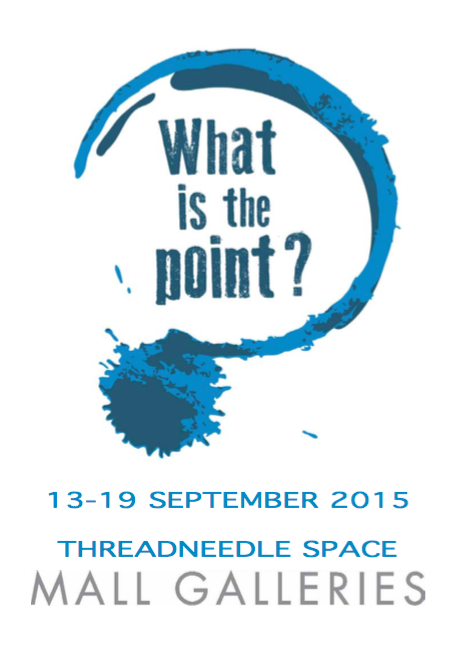 WITP 2015 Brochure Cover