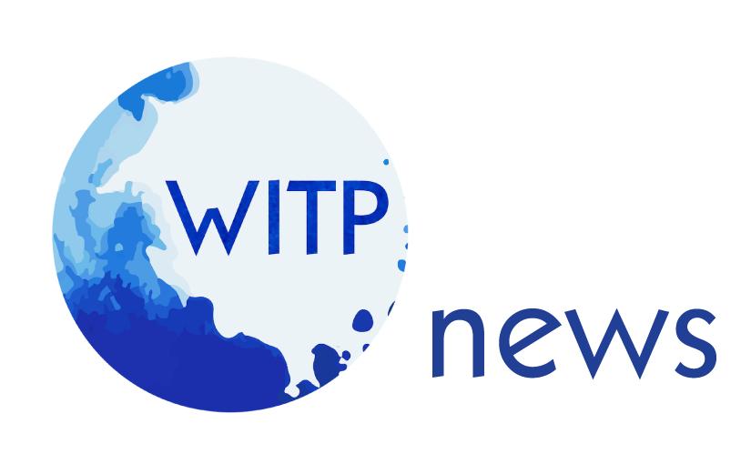 WITP News